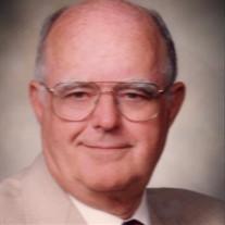 Joseph Hemphill