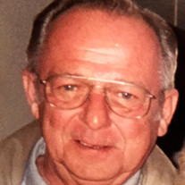 David O. Martin