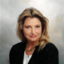 Shannon Francis Vanatta