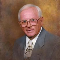 Lloyd  Newbern  Winslow  Sr.