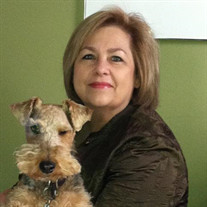 Bonnie Sue Carre