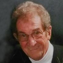 David G. Becker