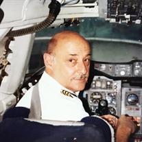 Manfred Harry Stimmel