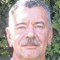 Daniel J.  Tubbs