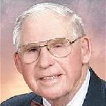 Joseph P. Dulin