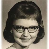 Melba  Faye Frazier