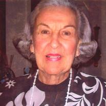 Laura Jean Toler