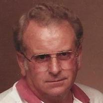 Buster  Brown Finkle