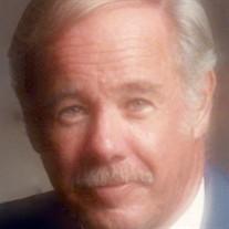 George W. Scheiferstein
