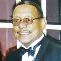 Larry H. McDaniel