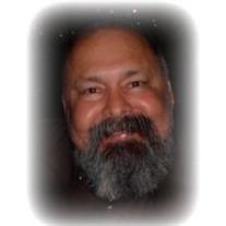 Frederick A. Aranda