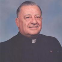 Fr. Schifalacqua