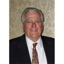 Mike F. Karmelich