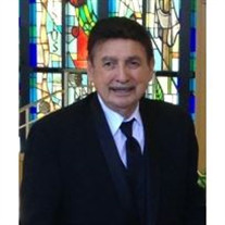 William J. Martinez