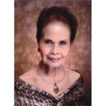 Yolanda C. Mananquil