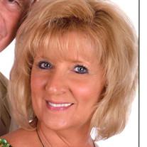 Sharon Kaye Neukam