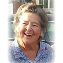Nancy Lyons Beck