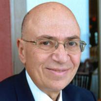 Joseph S.  Papa