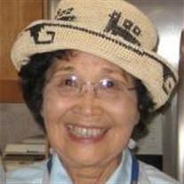 Bonnie Kojima
