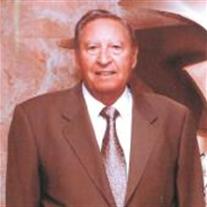 Michael Josef Nopper