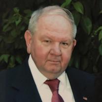 William J. Bailey Sr.