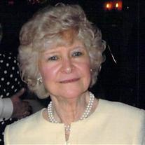 Margaret Ann Meyer