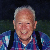 Frank A. Tindall