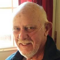 Felix Allen Peele
