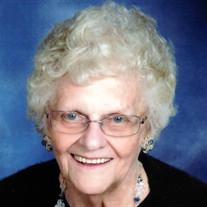 Maryann W. Sullivan