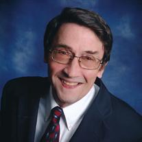 Robert E. Hayden