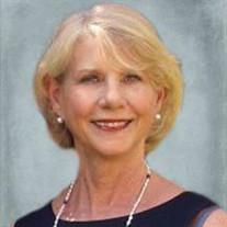 Jean Susan Wolfe