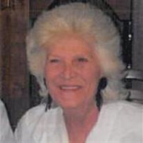 Nora L. Mylie
