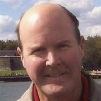 William D. Edwards