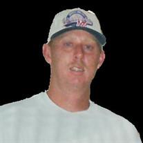 Scott A. Wilder