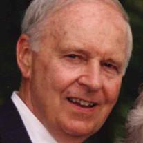 Harry T.  Byrne