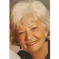 Ruby Pauline Parker