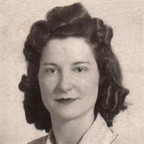 Ethel S. Hooper