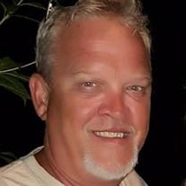 Daniel T Goodrich