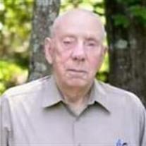 Robert Ray Cox