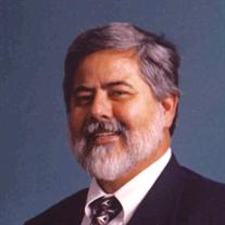 Jay Anthony  Adams