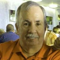 Mr. Donald Joseph Cook