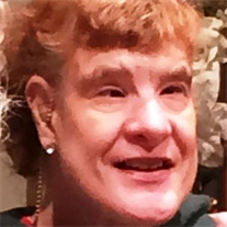 Diane Marie Murray