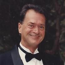 Leonard F. Harkin