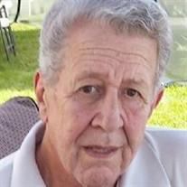 Albert R. Alaxanian