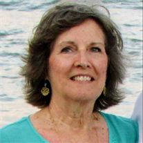 Julia Ann Rhodes Jennings