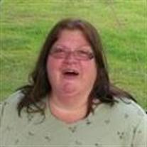 Cheryl Ann Cardinal