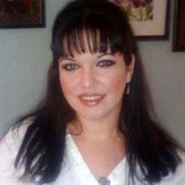 Malinda Nicole DiRosa-Duvall