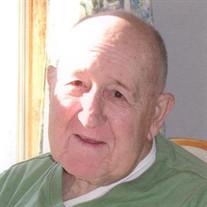 Glenn  M.  Barber