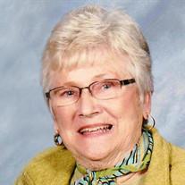 Darlene N. McRoberts