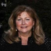 "Deborah Lynn ""Deb"" Sarver"